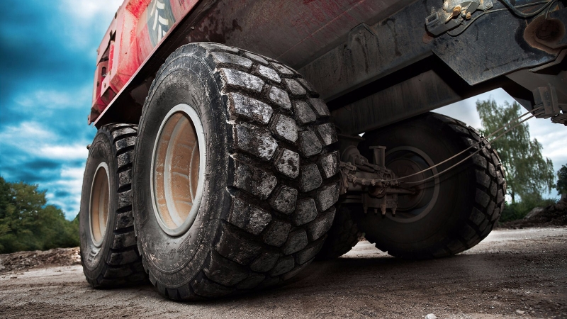 Nokian-CT-BAS_trailer_front